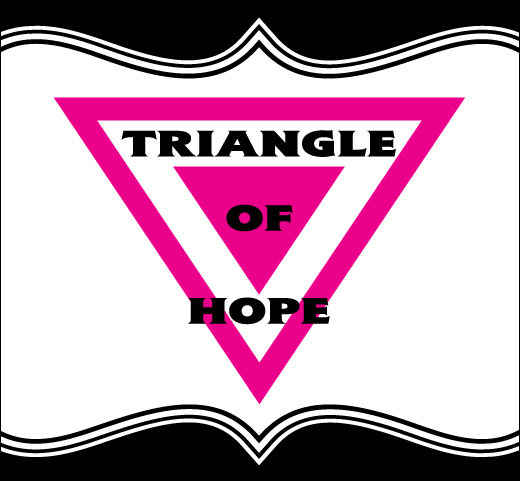 Triangle of Hope